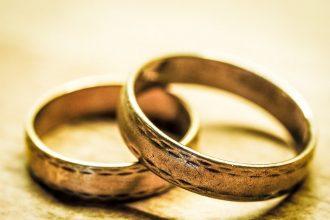 fede-nuziale-anello-anelli