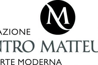 fondazione matteucci