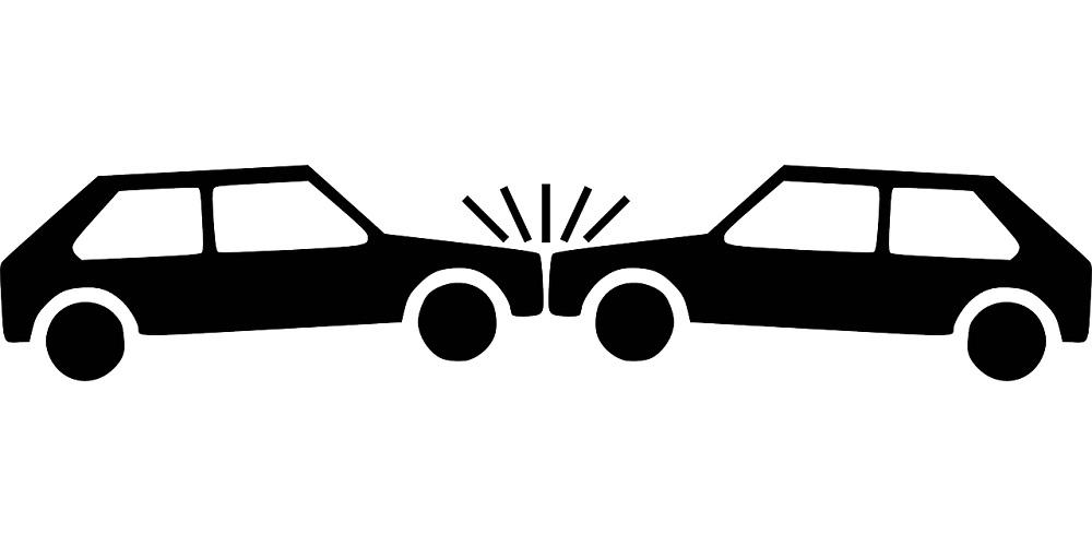 Sicurezza stradale, co-finanziati interventi 3,5 milioni di euro per 59 Comuni