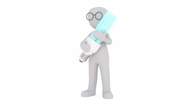 """Consorzio di Bonifica: """"Avanti tutta con i LED. Cala del 50% il consumo di energia elettrica in soli due anni"""""""