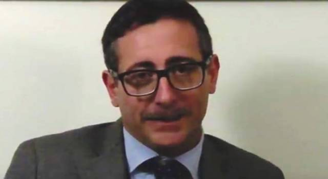 Leonardo Betti nuovo presidente UISP [intervista]