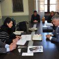 mallegni menesini nuovo polo scolastico stagi-don lazzari (1)