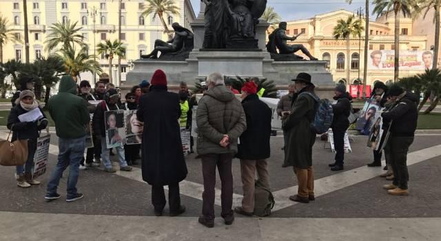 Non è ancora detta l'ultima parola sul licenziamento di Riccardo Antonini