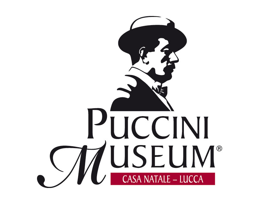 Amico Museo 2017, tornano gli eventi del Puccini Museum