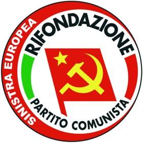 """Rifondazione Comunista: """"Basta apologia del fascismo, intervenga sindaco e prefetto"""""""