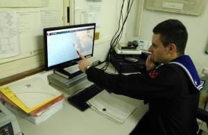 sala operativa guardia costiera (1)