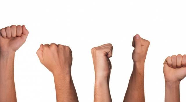 Commercio, sindacati proclamano sciopero per 25 aprile e 1° maggio
