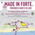 made in forte
