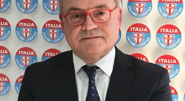 A Firenze il congresso regionale dell'Udc