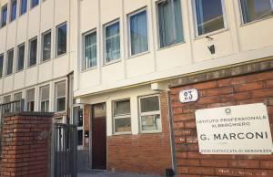 Istituto superiore Marconi