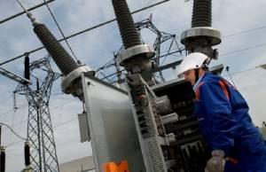 enel rete elettrica