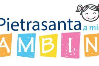 Pietrasanta_a_Misura_di_Bambino