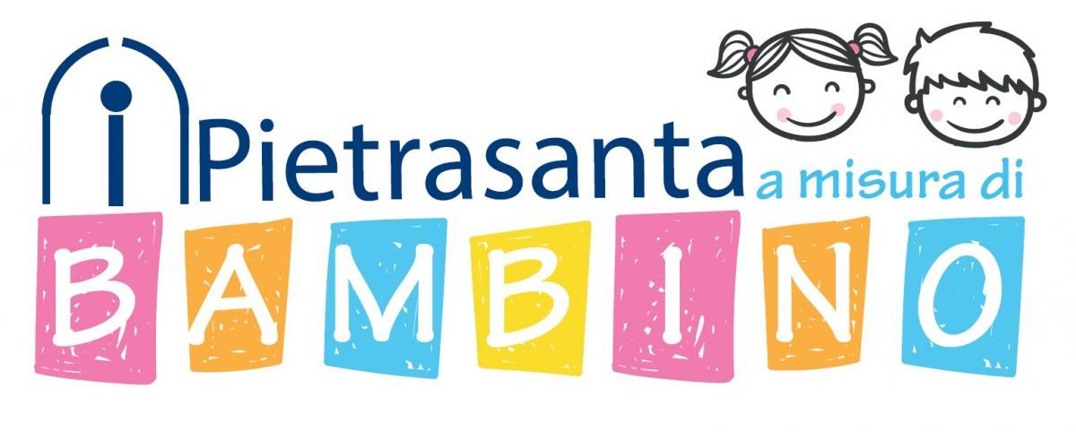 Torna Pietrasanta a misura di bambino, tante le novità in calendario