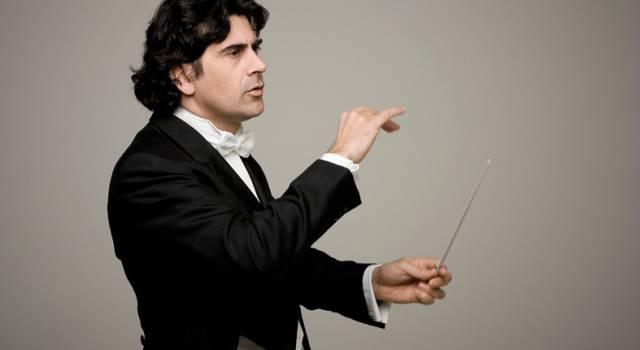 Il Festival Puccini a Berlino per la Notte delle Stelle
