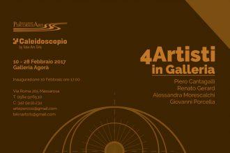 cartolina_artisti_in_galleria