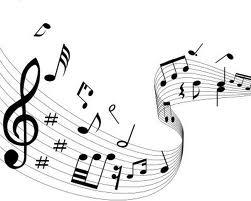 Cambio al vertice per la Filarmonica Puccini di Camaiore