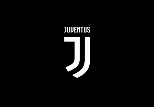 Juventus Official fan club Lido di Camaiore, riaprono le iscrizioni per la stagione 2021/2022