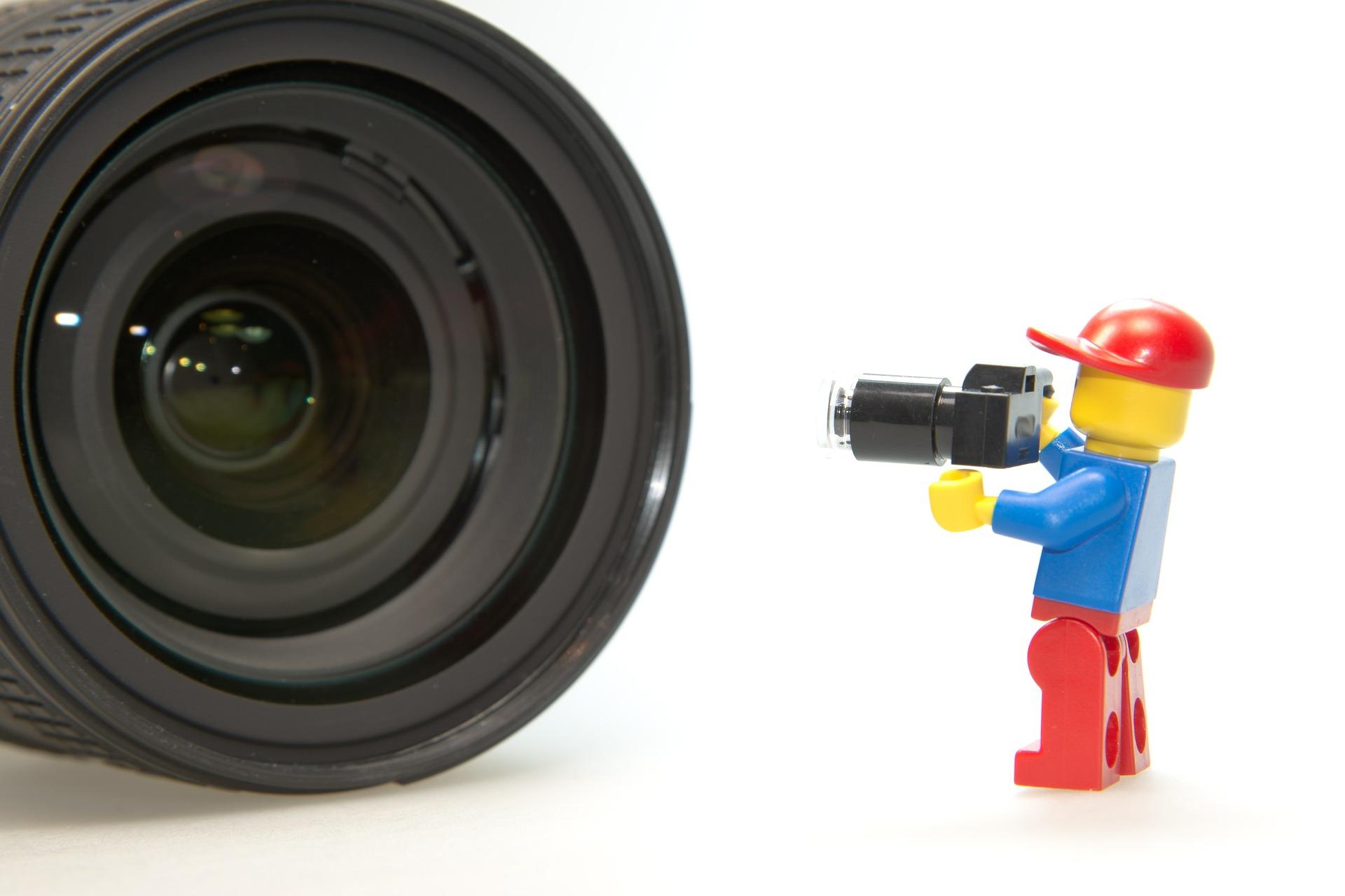 """Terza edizione del challenge fotografico """"Parole in Posa – Premio Bramanti"""""""