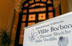 villa tina associazione villeborbone e dimore storichedella versilia (3)