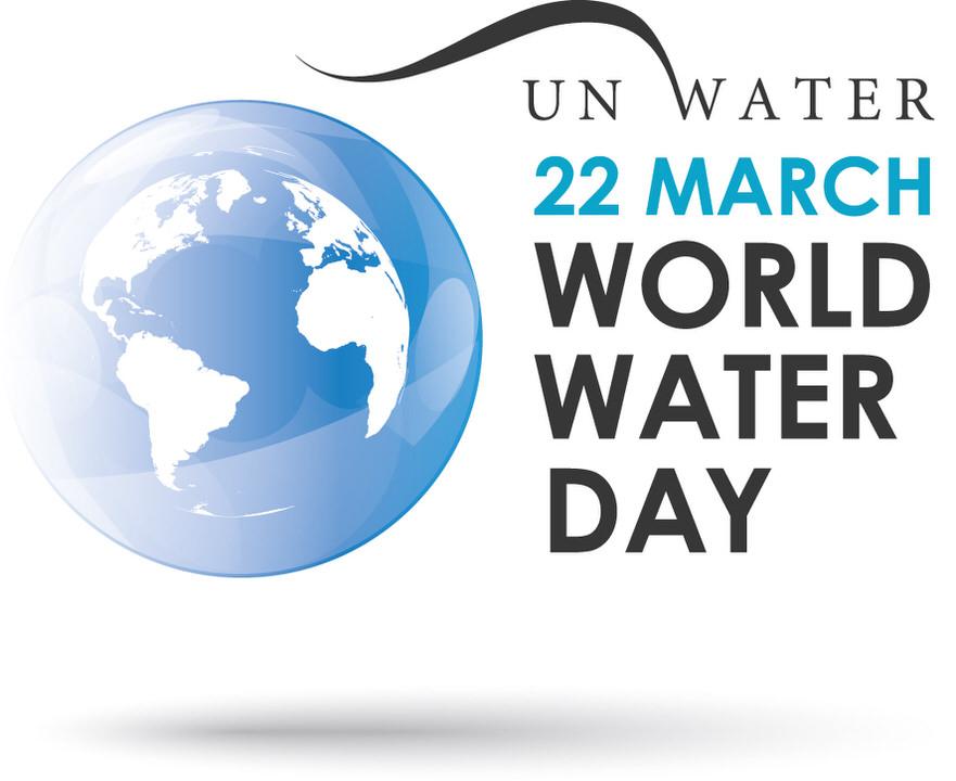 Giornata mondiale dell'acqua, Legambiente lancia il concorso fotografico