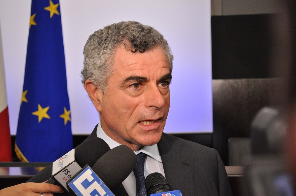 Strage di Viareggio, Mauro Moretti fa ricorso in Cassazione contro la sentenza di condanna in Appello