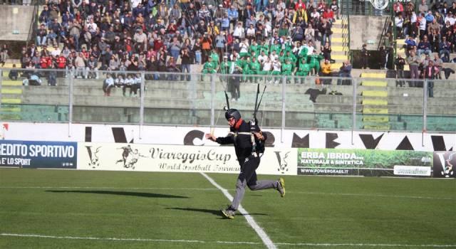Viareggio Cup, accolto il ricorso dell'Empoli. Vittoria a tavolino contro lo Zenit