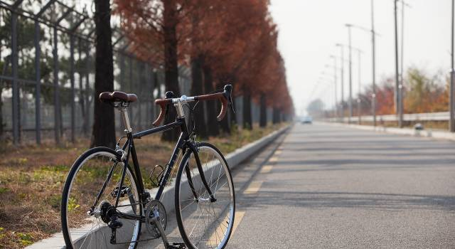 Bike to work, 3,64 tonnellate di CO2 risparmiate e cittadini soddisfatti