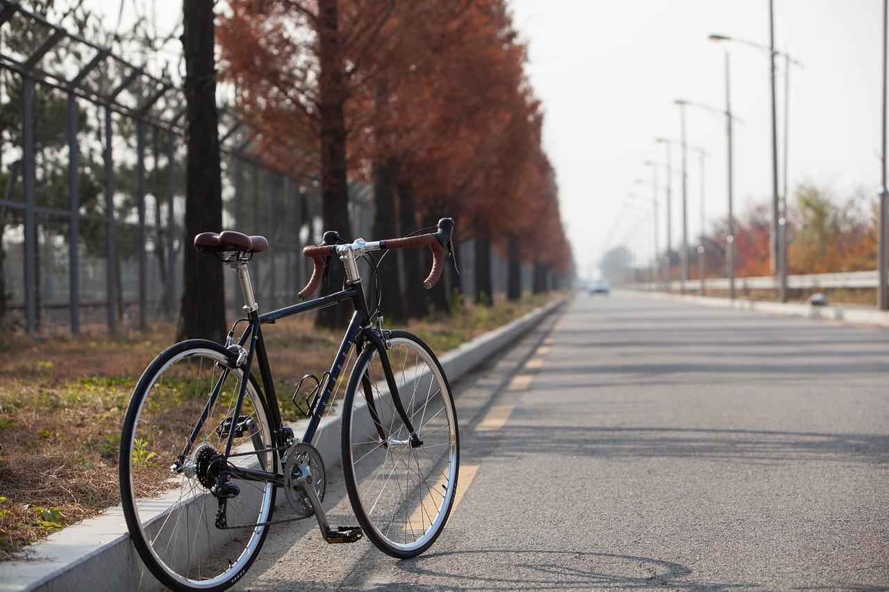 La Bici Staffetta 2017 arriva in Versilia