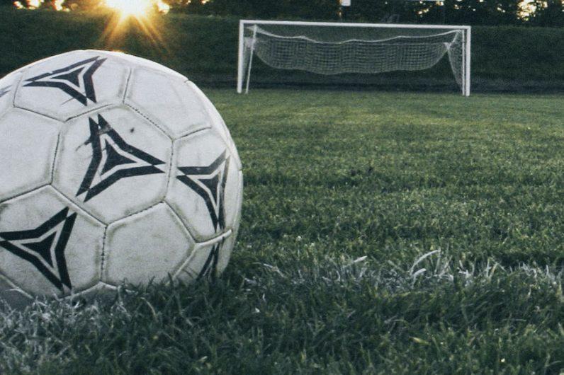 promesse della versilia calcio pallone versilia