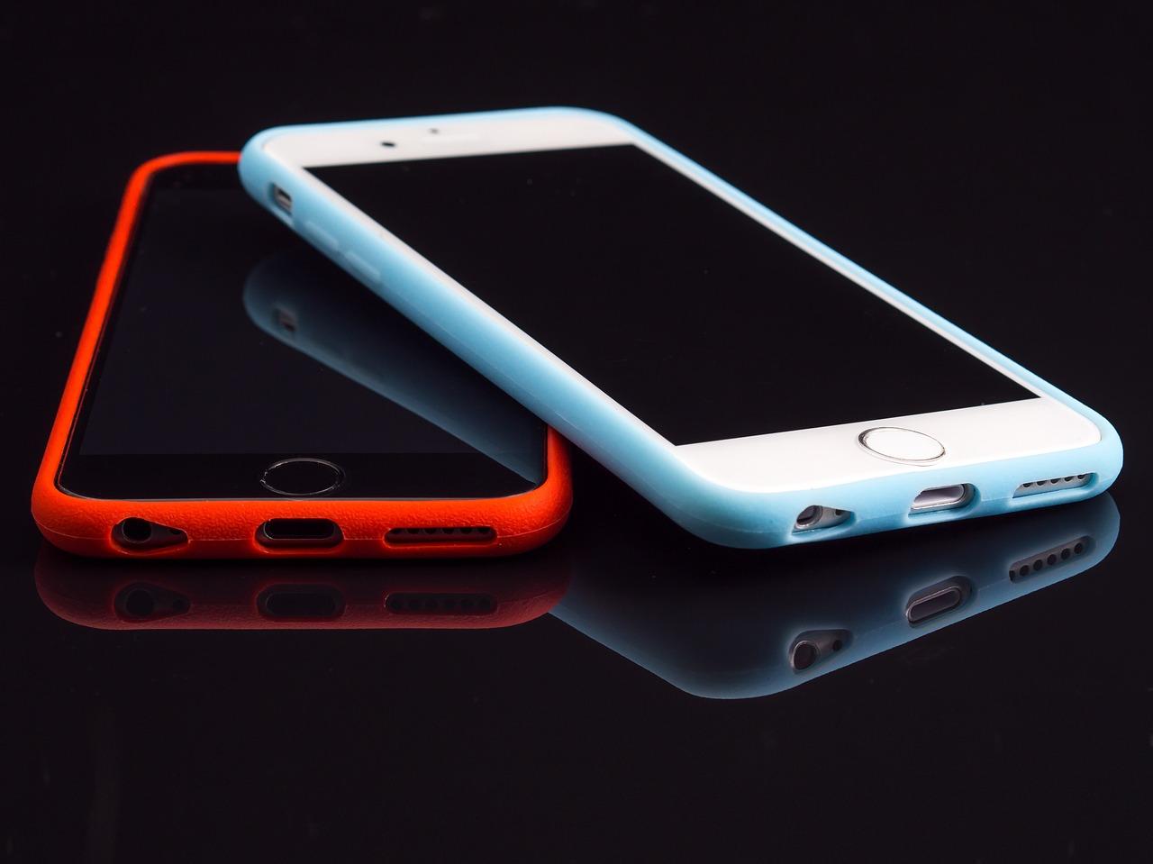 Uno squillo al cellulare, la nuova truffa che prosciuga il credito