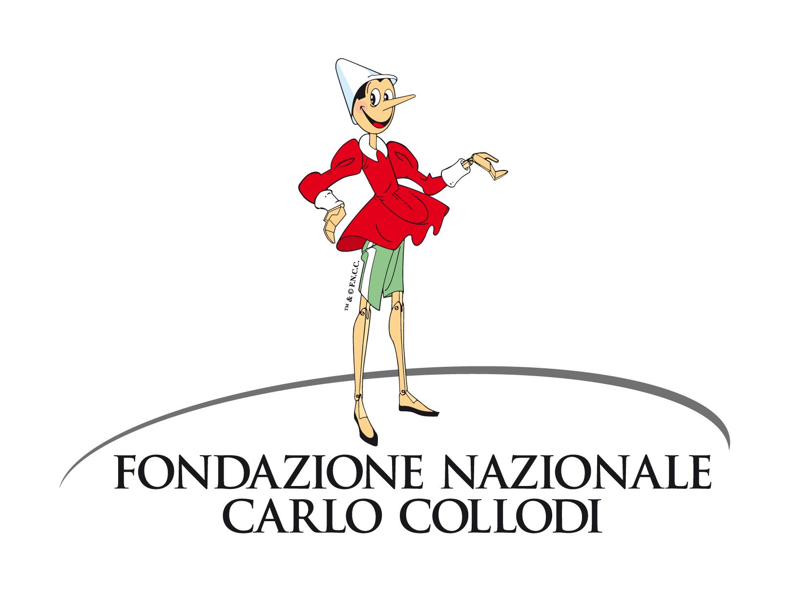 Anche la Fondazione Collodi a ForteChildren