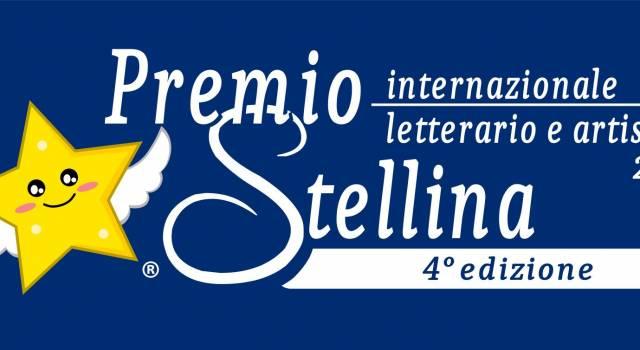 """Tutto pronto per """"La Notte di Stellina"""", serata di consegna dei riconoscimenti del Premio letterario"""