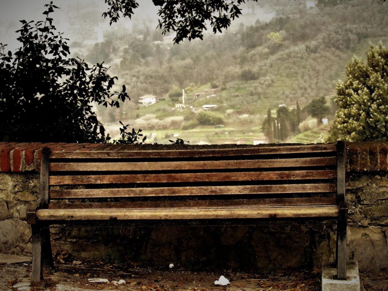 Da Montemagno