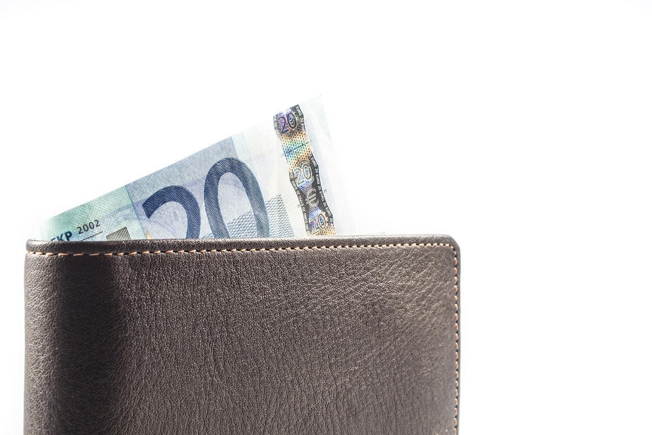 """Mancato posticipo delle tasse da parte del Governo, Confcommercio:""""Grave atto di miopia politica"""""""
