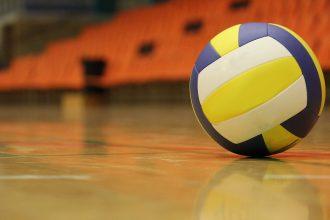 pallavolo volley generico palla pallone
