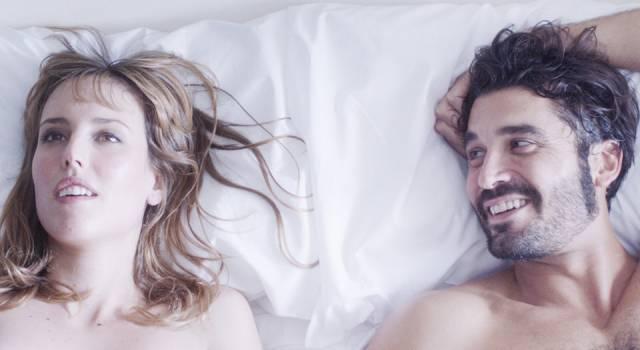 segreti del sesso