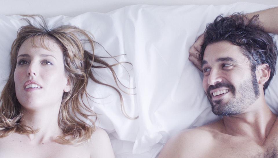 I sette segreti del sesso