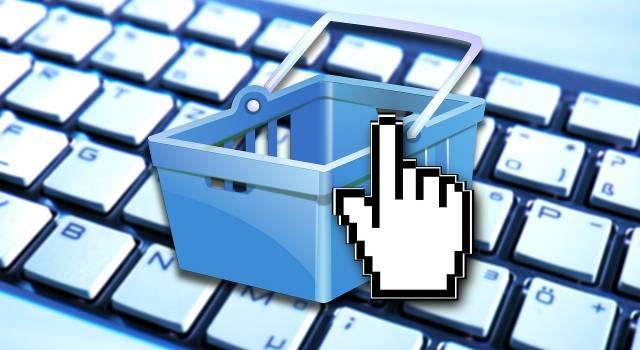 E-commerce, Pietrasanta primo comune in Toscana a chiedere agevolazioni