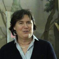 Anche Stefania Saccardi al forum sulla disabilità