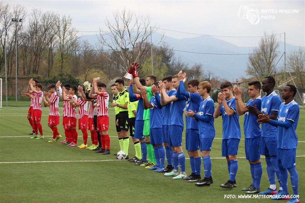 viareggio cup 2017 juventus maceratese (2)