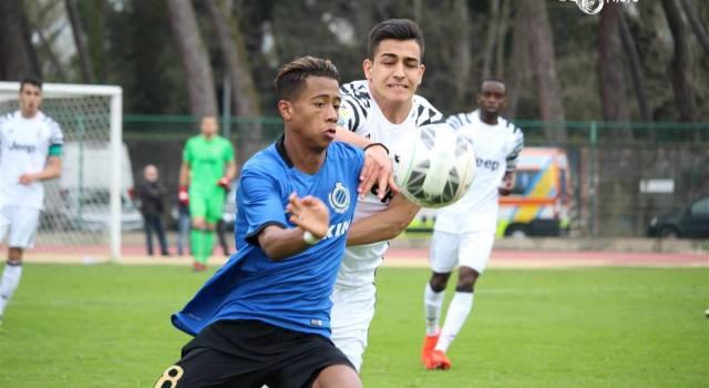 Viareggio Cup, si gioca dal 15 al 29 marzo 2021