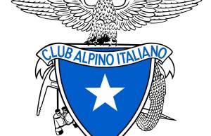 Cai Club Alpino Italiano Viareggio