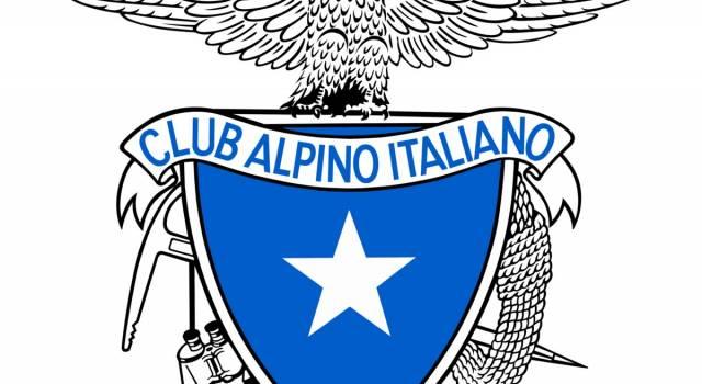 Il Club Alpino Italiano di Viareggio: Le iniziative del 2017