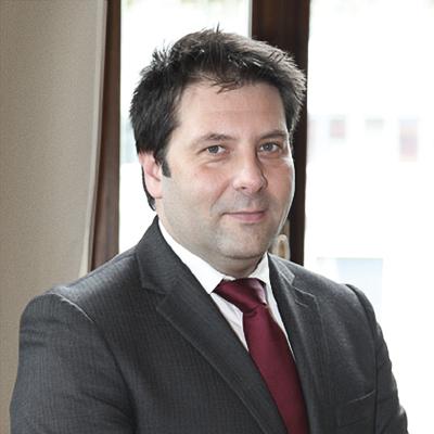 Nuovo maitre  e l'outlet manager per il Grand Hotel Principe di Piemonte