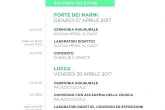 FESTIVAL_DELLA_SCUOLA_2017_-_Locandina