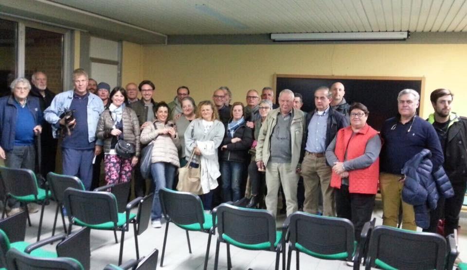 Consulta del Volontariato: il sindaco incontra il direttivo dimissionario