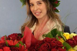 Francesca Matteucci