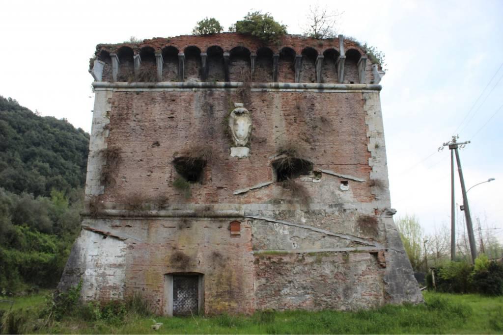 Torre Beltrame