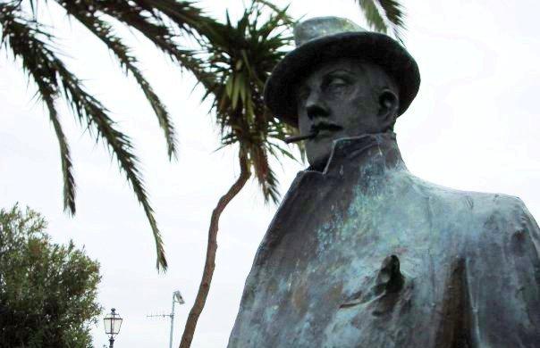 Villino di Giacomo Puccini a Viareggio: aperture estive