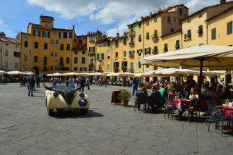 gran premio Terre di Canossa_Lucca